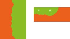 Teuto Run & Fun Logo